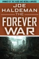 Product The Forever War
