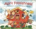 Product April Foolishness