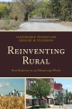Product Reinventing Rural