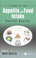Product Appetite and Food Intake