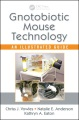 Product Gnotobiotic Mouse Technology