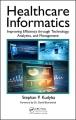 Product Healthcare Informatics