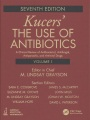 Product Kucers' The Use of Antibiotics