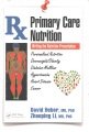 Product Primary Care Nutrition