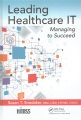 Product Leading Healthcare IT