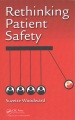 Product Rethinking Patient Safety