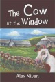 Product The Cow at the Window