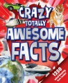 Product Crazy Totally Awesome Facts