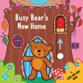 Product Busy Bear's New Home