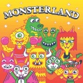 Product Monsterland