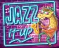 Product Jazz It Up