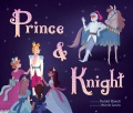 Product Prince & Knight