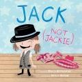 Product Jack (Not Jackie)