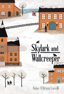 Product Skylark and Wallcreeper