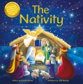 Product The Nativity