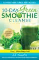 Product 10-day Green Smoothie Cleanse: Lose Up to 15 Pounds in 10 Days!