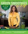 Product Green Smoothies for Life