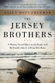 Product The Jersey Brothers