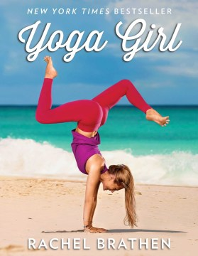 Product Yoga Girl