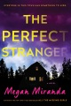 Product The Perfect Stranger