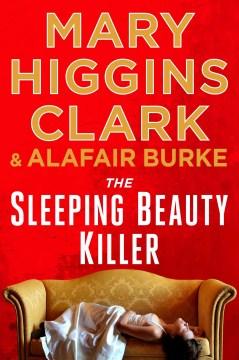 Product The Sleeping Beauty Killer