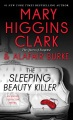 Product The Sleeping Beauty Killer