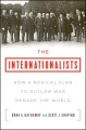 Product The Internationalists