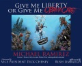 Product Give Me Liberty or Give Me Obamacare