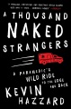 Product A Thousand Naked Strangers