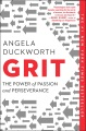 Product Grit