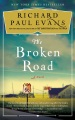 Product The Broken Road