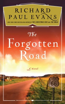 Product The Forgotten Road
