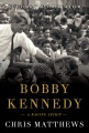 Product Bobby Kennedy