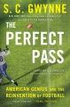 Product The Perfect Pass
