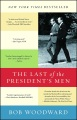 Product The Last of the President's Men
