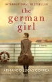 Product The German Girl