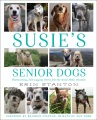 Product Susie's Senior Dogs