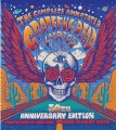 Product The Complete Annotated Grateful Dead Lyrics
