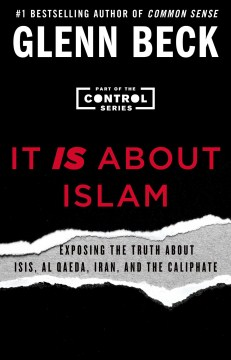 Product It Is About Islam