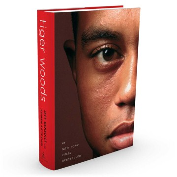 Product Tiger Woods