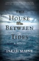 Product The House Between Tides