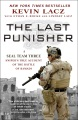 Product The Last Punisher