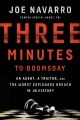 Product Three Minutes to Doomsday