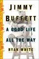 Product Jimmy Buffett