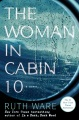 Product The Woman in Cabin 10