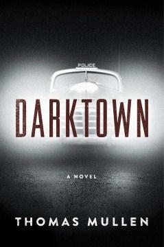 Product Darktown