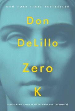 Product Zero K