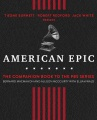 Product American Epic
