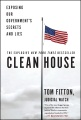 Product Clean House