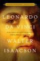 Product Leonardo Da Vinci